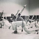 FUTURE STUDENTS | Boston Capoeira Classes