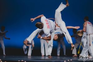 capoeira-shows-1