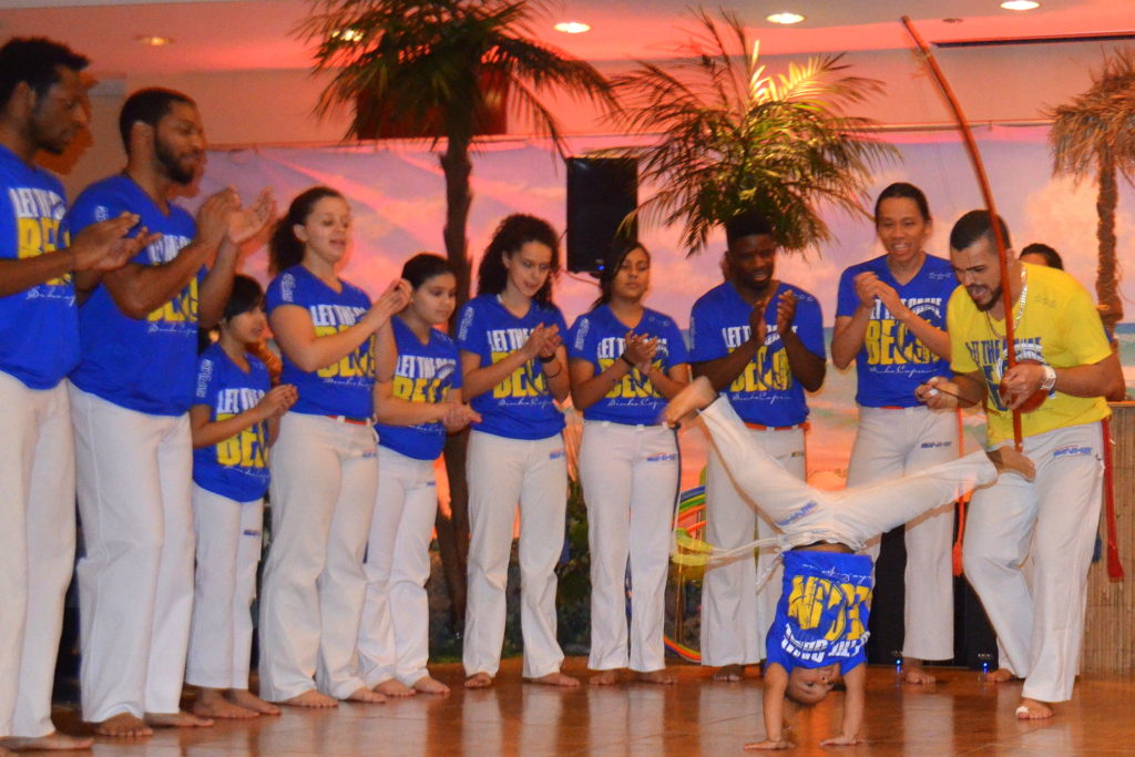 capoeira-shows-10