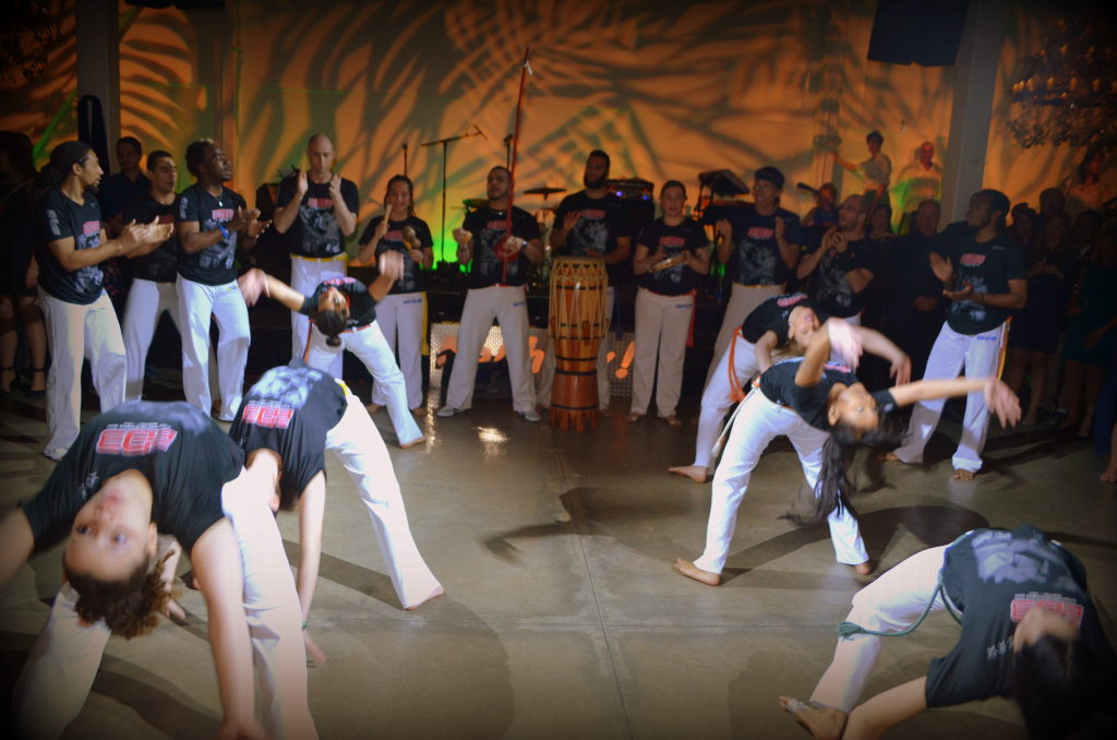 capoeira-shows-15