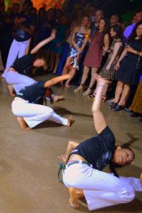 capoeira-shows-17