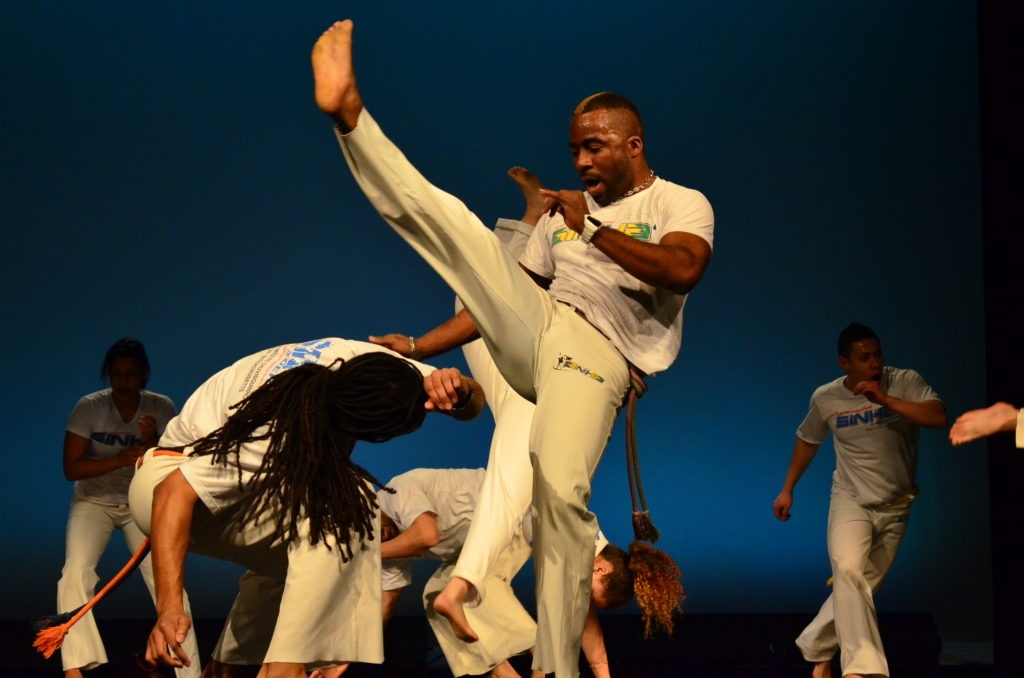capoeira-shows-18