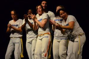 capoeira-shows-19