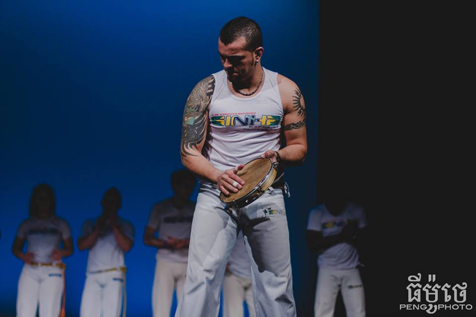 capoeira-shows-2