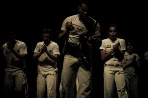 capoeira-shows-20