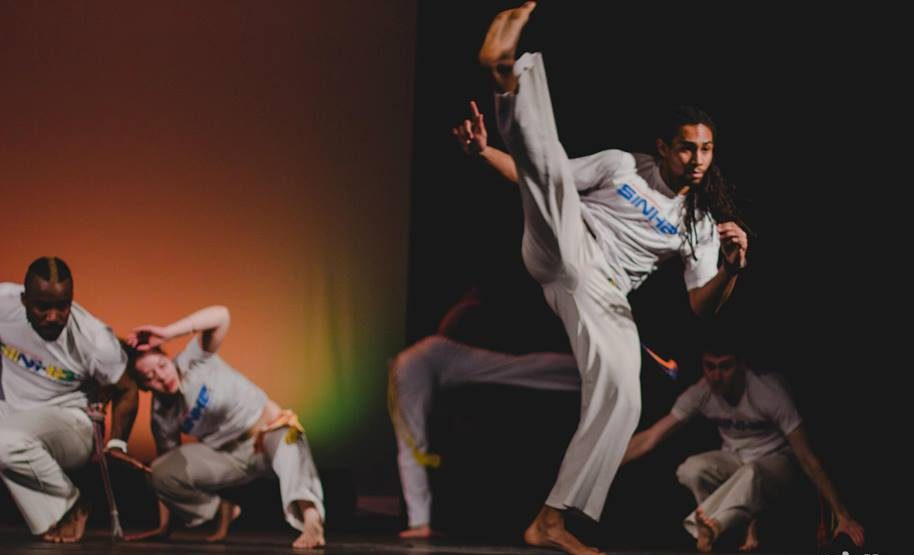 capoeira-shows-21