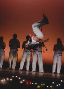 capoeira-shows-22