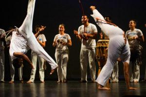 capoeira-shows-6