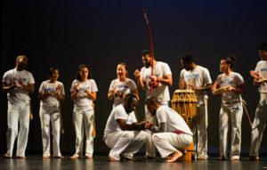capoeira-shows-7