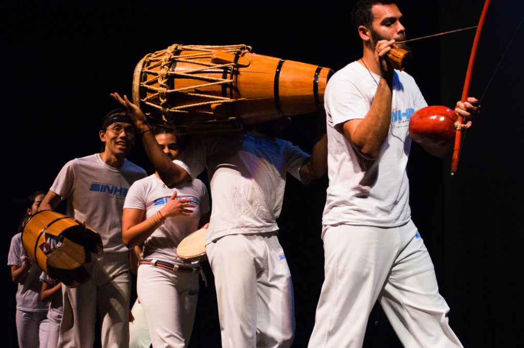 capoeira-shows-8