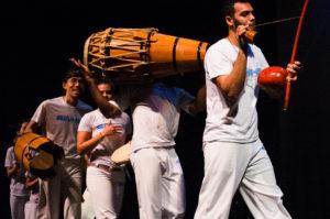 capoeira-shows-8