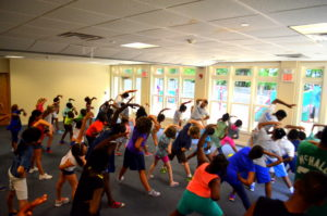 summer-camps-capoeira-13