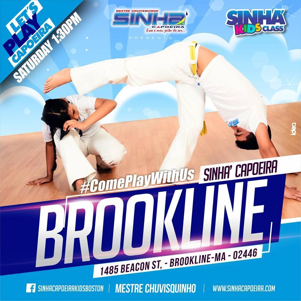kids_brookline